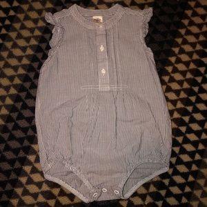💜SALE💜 Baby girls 18 Months romper  🔥20%off🔥